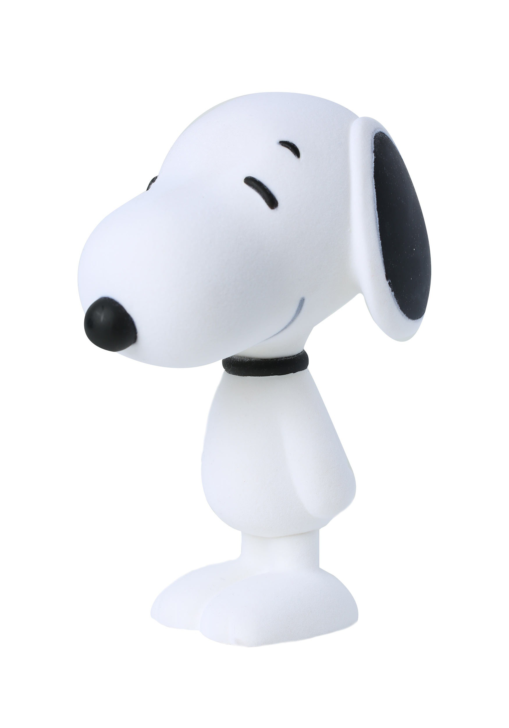 Snoopy Classic White 5.5