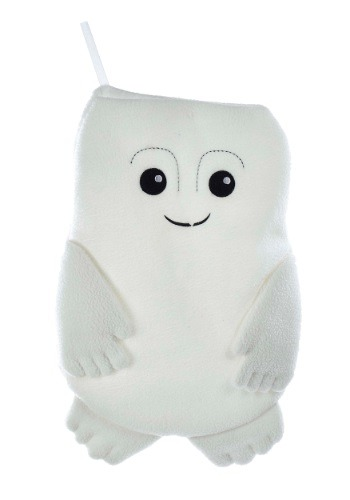"19"" Adipose Stocking"