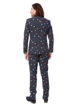 Men's Opposuits Pacman Suit alt