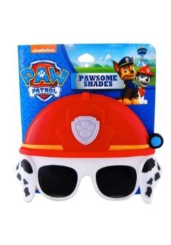 Paw Patrol Marshall Sunglasses