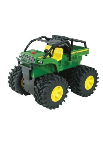 John Deere Gator Toy