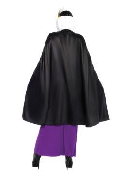 Deadly Dark Queen Costume for Women alt2