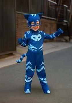 Deluxe PJ Masks Cat Boy Costume_Update