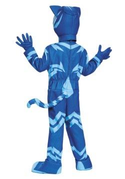 Deluxe PJ Masks Cat Boy Costume1
