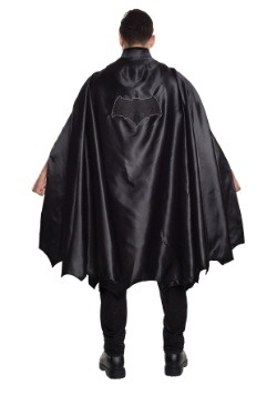 Adult DC Dawn of Justice Deluxe Batman Cape