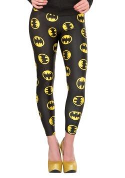 Women's DC Batgirl Legging