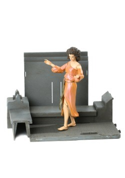 Ghostbusters Select Series Dana Barrett Action Figure
