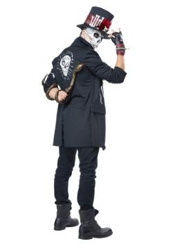Men's Voodoo Dude Costume2