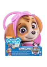 Paw Patrol Skye Activity Case