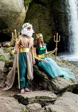 Poseidon Mens Costume2