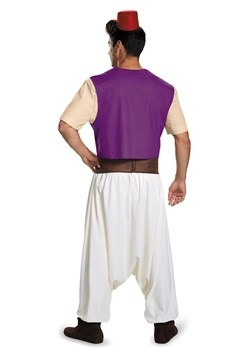 Aladdin Street Rat Adult Costume1