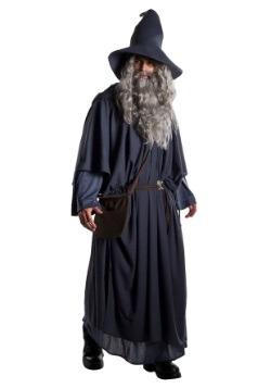 Adult Premium Gandalf Costume