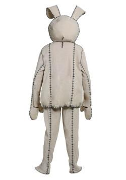 Adult Lifeless Bunny Costume3