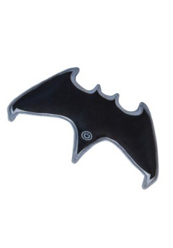 Batman v Superman Batman Batarang
