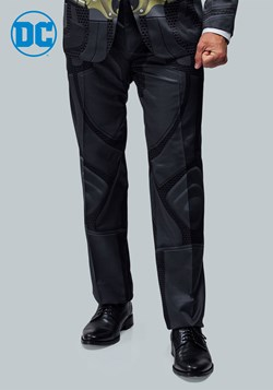 Dark Knight Suit Pants (Alter Ego)