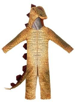 Spiny Stegosaurus Alt 1