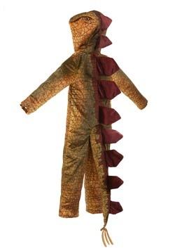 Spiny Stegosaurus Alt 2