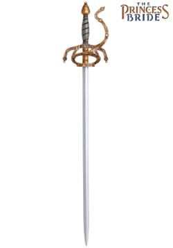 Princess Bride Inigo Montoya Sword Accessory
