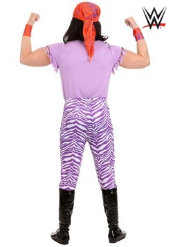 WWE Adult Macho Man Madness Costume