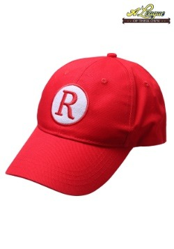 A League of Their Own Adult Baseball Hat