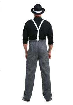 Mafia Underboss Costume 2