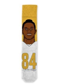 Antonio Brown NFL Socks
