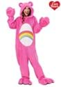 Care Bears Deluxe Cheer Bear Costume