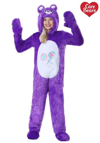 Child Classic Share Bear Care Bear Costume