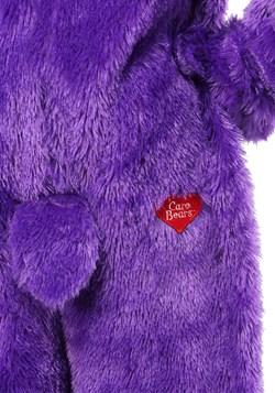 Child Classic Share Bear Care Bear Costume