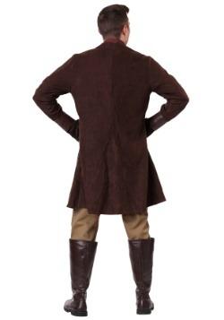 Firefly Malcolm Reynolds Costume alt