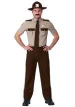 Super Troopers State Trooper Costume alt2