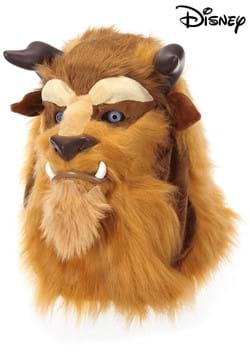 Disney Beast Mouth Mover Adult Mask