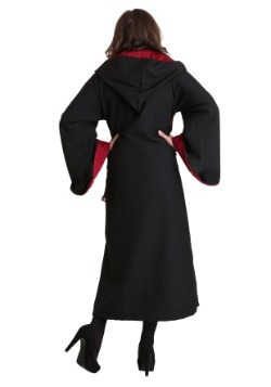 Hermione Plus Size Women's Costume