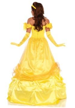 Women's Bell of the Ball Costume alt1