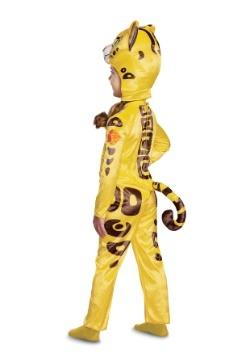Lion Guard Fuli Classic Child Costume
