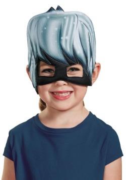 PJ Masks Luna Classic Mask