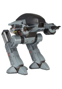 Robocop ED-209 Action Figure