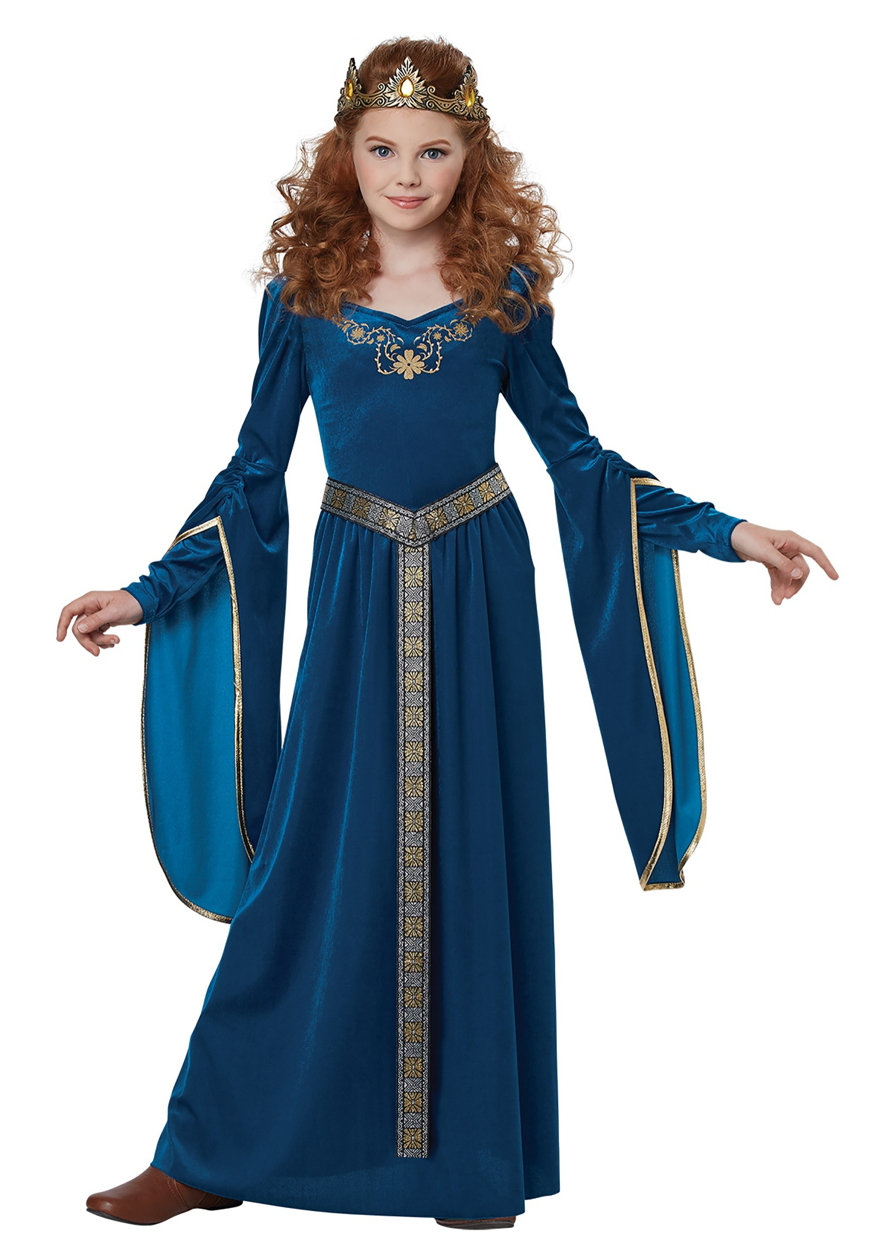 Medieval Costume in England and France The 13th 14th and 15th Centuries Dover Fashion and Costumes Mary G Houston on Amazoncom FREE shipping on qualifying