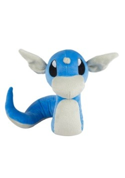 Dratini Large Plush