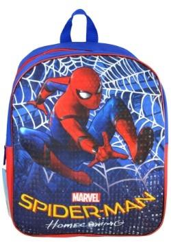 Spiderman Homecoming Backpack