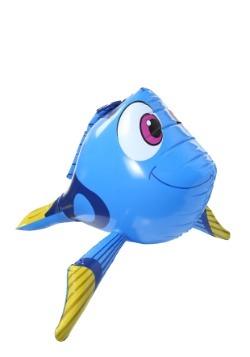 Dory Swim Pal
