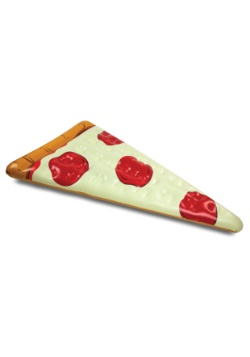 Pizza Slice 6ft Pool Float