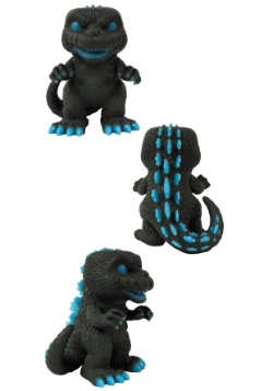 Godzilla Atomic Breath Funko POP