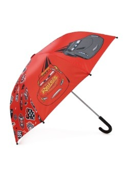 Cars 3 Umbrella