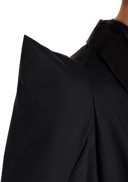 Adult Deluxe Plus Size Professor McGonagall Costum Alt 2