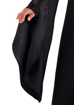 Adult Deluxe Plus Size Professor McGonagall Costum Alt 4