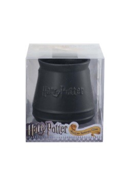 Harry Potter Ceramic Cauldron Mug