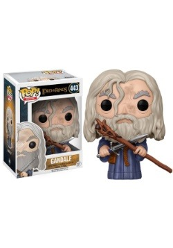 POP Movies: LOTR/Hobbit - Gandalf