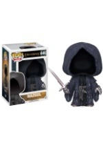 POP Movies: LOTR/Hobbit - Nazgul