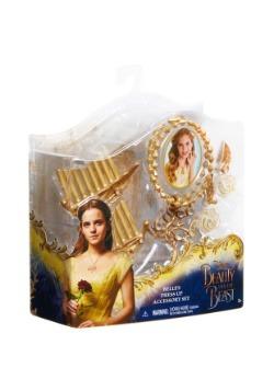 Beauty & the Beast Belle's Dress Up Accessory Set